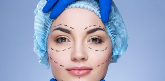 Эффективные методики пластики лица