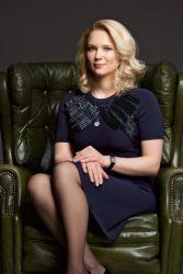 Егорова Мария Владимировна