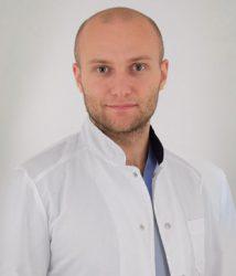 Сафарян Давид Левонович