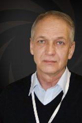 Минкин Сергей Евгеньевич