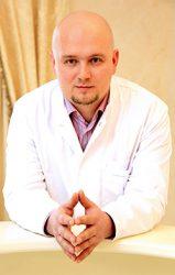 Гуляев Александр Александрович