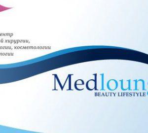 Клиника «Медланж»