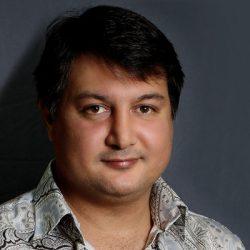 Мамиев Алексей Романович — отзывы, рейтинг, контакты
