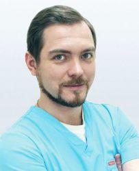 Блинов Дмитрий Александрович.jpg