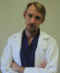 Тамаров Алексей Николаевич