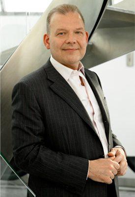 Тепляшин Александр Сергеевич