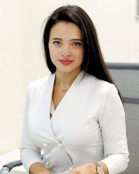 Сванадзе Саломея Николаевна.jpg