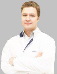 Назоев Кирилл Владимирович.jpg