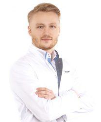 Труфанов Дмитрий Игоревич