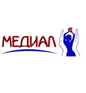 Клиника косметологии и пластической хирургии «Медиал»