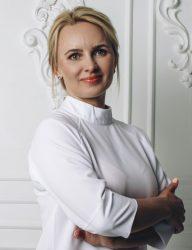 Васильева Юлия Сергеевна.jpg