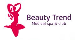 Клиника Beauty Trend