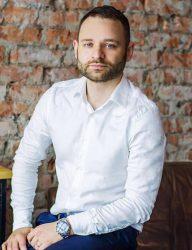 Маланичев Михаил Юрьевич.jpg