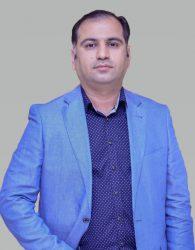 Али Алиев.jpg