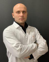Выступец Филипп Владимирович.jpg