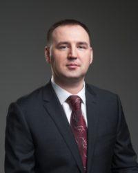 AndriaNikolaevich.jpg