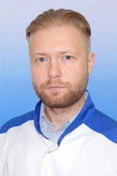 Редин Роман Романович