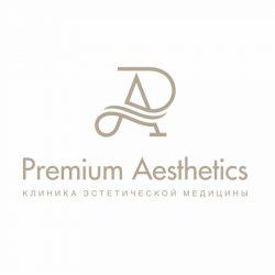 Клиника Premium Aesthetics