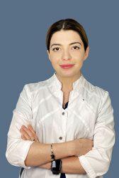 Абдурагимова Мадина Мурадовна.jpg