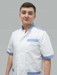 kozulin-1.jpg