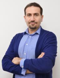 Абрамян Соломон Маисович