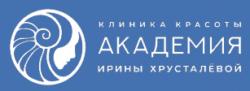 Академия Ирины Хрусталевой.png