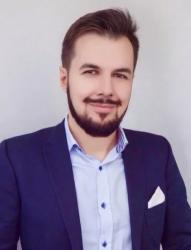 Абрамов Павел Валерьевич
