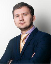 Казанцев Евгений Владимирович.jpg