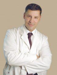Леликов Андрей Славович