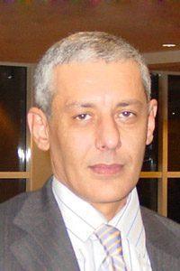 Цицишвили Давид Ираклиевич