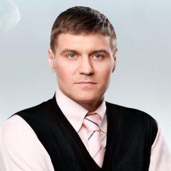 Морозов Сергей Викторович.jpg