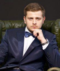 Филиппов Александр Игоревич