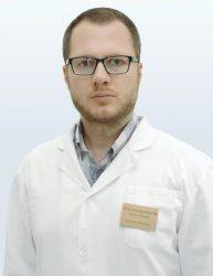 Мгалоблишвили Давид Гивиевич