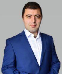 Айрапетян Арташес Ашотович.jpg