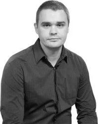 Листратенков Кирилл Викторович