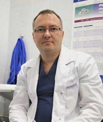 Авдиенко Андрей Александрович