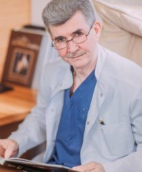 Саруханов Георгий Михайлович.jpg