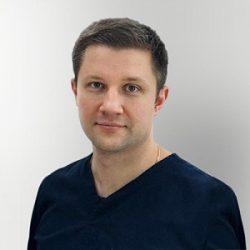 Ворошкевич Павел Андреевич.jpg