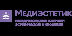 logo_mediestik.png