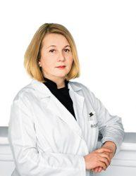 Вакорина Екатерина Игоревна
