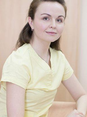 Гилёва Ксения Сергеевна.jpg
