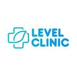 Центр пластической и эстетической медицины Level Clinic