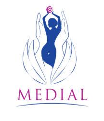 logo medial 2019 square.jpg