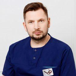Круглик Сергей Викторович