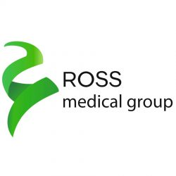 Ross Medical Group