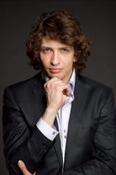Копасов Андрей Евгеньевич