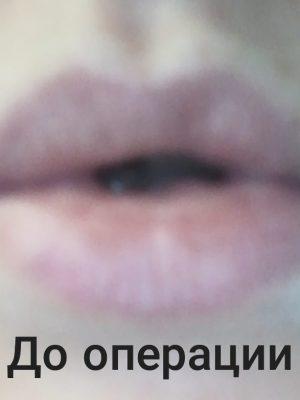 Polish_20210715_163445728.jpg