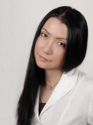 Тычинина Марина Николаевна.jpg