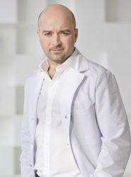 Анисимов Алексей Юрьевич