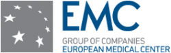 Европейский медицинский центр (ЕМС)